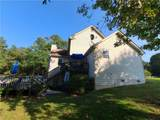 640 Tribble Way - Photo 29