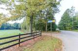 00 Dogwood Lane - Photo 29