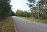 00 Dogwood Lane - Photo 37