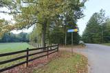 00 Dogwood Lane - Photo 43