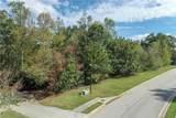 4437 Park Royal Drive - Photo 12