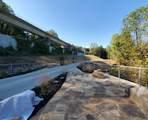 3324 Peachtree Road - Photo 66