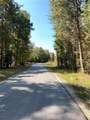 2202 Mill Creek Road - Photo 25
