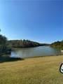 2202 Mill Creek Road - Photo 45