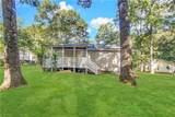 3995 Willowbrook Drive - Photo 12