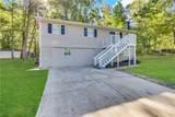 3995 Willowbrook Drive - Photo 3