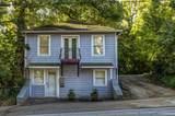 1105 Ave - Photo 2