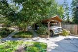693 Iroquois Drive - Photo 32