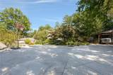 693 Iroquois Drive - Photo 42