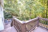 749 Creek Trail - Photo 37