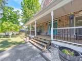 2180 Piedmont Road - Photo 8