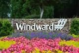 6303 Windward Parkway - Photo 40