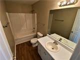 5137 Saddle Circle - Photo 15