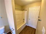 5137 Saddle Circle - Photo 18