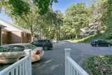 205 Barrington Hills Drive - Photo 20