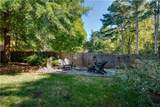 2058 Walnut Creek Lane - Photo 44