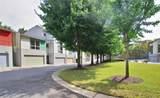 1273 Eames Green - Photo 2