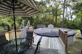 6 Westhaven Drive - Photo 14