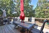 1900 Country Crest Way - Photo 26
