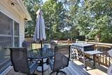 1900 Country Crest Way - Photo 27