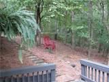 3031 Mill Park Terrace - Photo 10