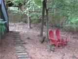 3031 Mill Park Terrace - Photo 11