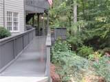 3031 Mill Park Terrace - Photo 14