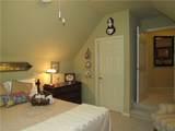 3031 Mill Park Terrace - Photo 34