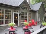 3031 Mill Park Terrace - Photo 4