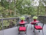 3031 Mill Park Terrace - Photo 5