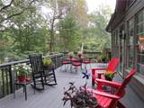 3031 Mill Park Terrace - Photo 6