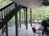 3031 Mill Park Terrace - Photo 7