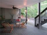 3031 Mill Park Terrace - Photo 8