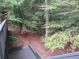 3031 Mill Park Terrace - Photo 9