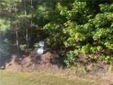 0 Harris Creek Drive - Photo 5
