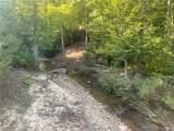 0 Harris Creek Drive - Photo 7
