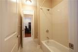 3817 Boxwood Court - Photo 25