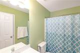 5975 Bentley Way - Photo 21