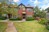 1390 Ashford Creek Circle - Photo 1