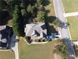 3775 Jones Creek Drive - Photo 3