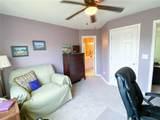 3775 Jones Creek Drive - Photo 39