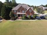 3775 Jones Creek Drive - Photo 4