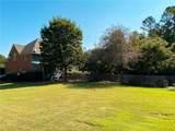 3775 Jones Creek Drive - Photo 47