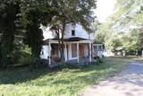 108 10th Street - Photo 43