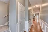 3512 Greenwich Avenue - Photo 5