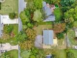 3125 Mangum Drive - Photo 35