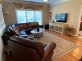 1825 Woodberry Run Drive - Photo 27