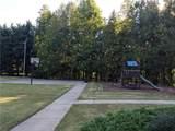 2570 Pilgrim Mill Circle - Photo 24