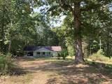 7265 Anderson Lake Road - Photo 24