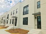 797 Zoysia Street - Photo 6